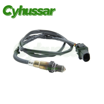 Oxygen Sensor fit for AUDI BENTLEY SEAT VW 1K0998262N 022906262CH 06E906265C 06A906262BK 0258017180 1999-2011 wideband Lambda