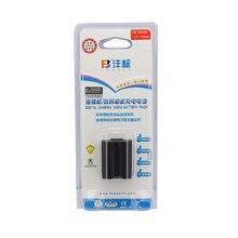 DSTE câmera Digital Bateria CGR S006E CGR-S006E S006 Para TZ8 Panasonic DMC-FZ18 FZ28 FZ18 FZ30 FZ50 FZ35 FZ38 FZ8