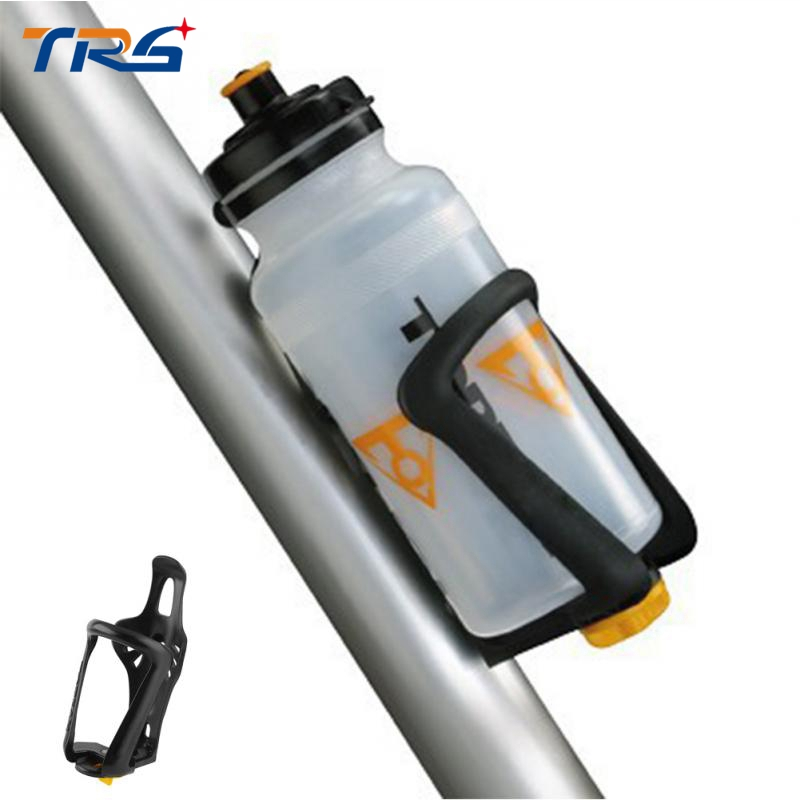2017 font b Cycling b font Bicycle font b Bottle b font Cage Holder Bicycle Accessories