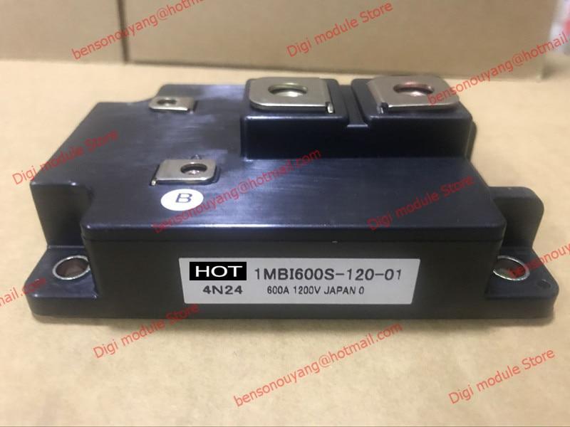 1MBI600S-1201MBI600S-120