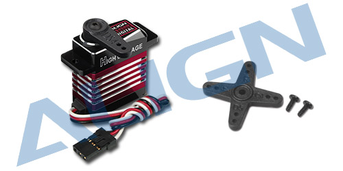 все цены на  Align Trex DS450M Digital Servo HSD45001 Free Shipping with Tracking  онлайн