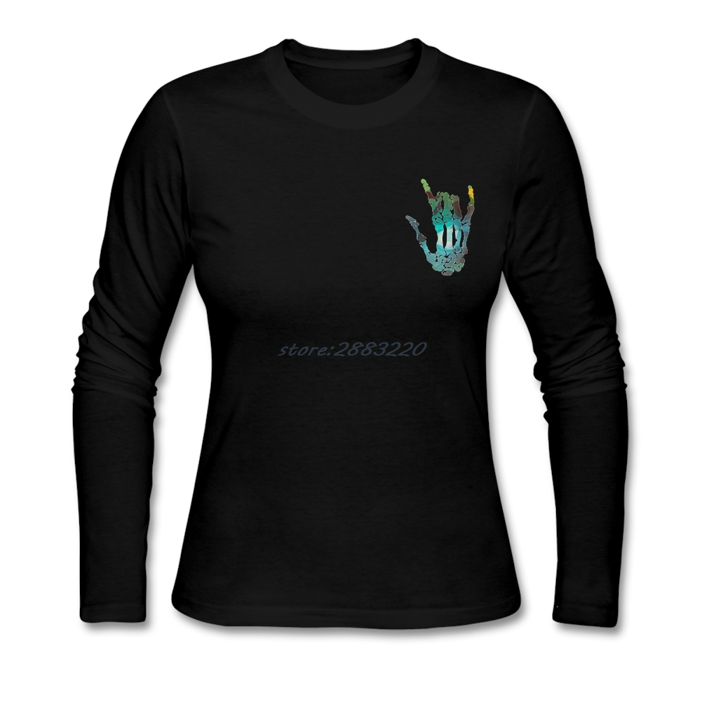 Online Get Cheap Skullcandy T Shirts -Aliexpress.com | Alibaba Group