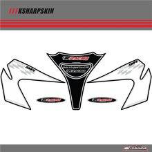 Kawasaki Zx9r Aufkleber Werbeaktion Shop Für Werbeaktion