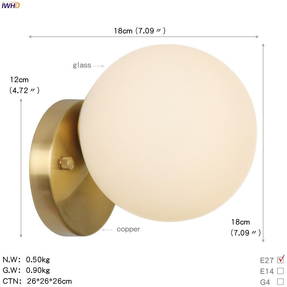 BT0104 尺寸图英文版