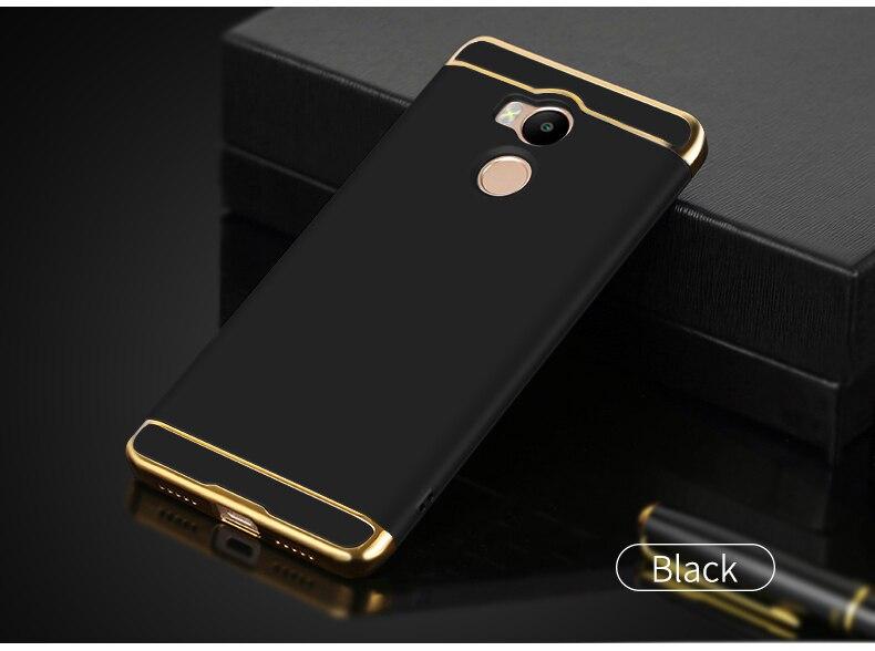 xiaomi redmi 4 pro case,xiaomi redmi 4 pro cover SPEDU 3in1 Luxury case For xiaomi redmi 4 prime redmi4 pro phone Bags cases