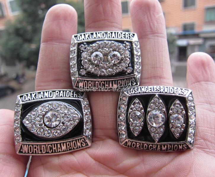 Michael Floyd Superbowl Ring