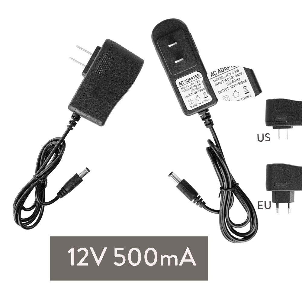 RP0434 Power Supply adapter -GJAPA (15)