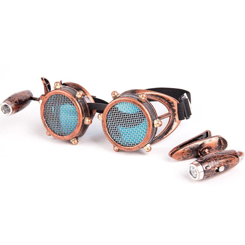 cd83c1de1d AOFLY Gafas de sol polarizadas de la Manera de Mujeres de la Vendimia  Diseñador de la