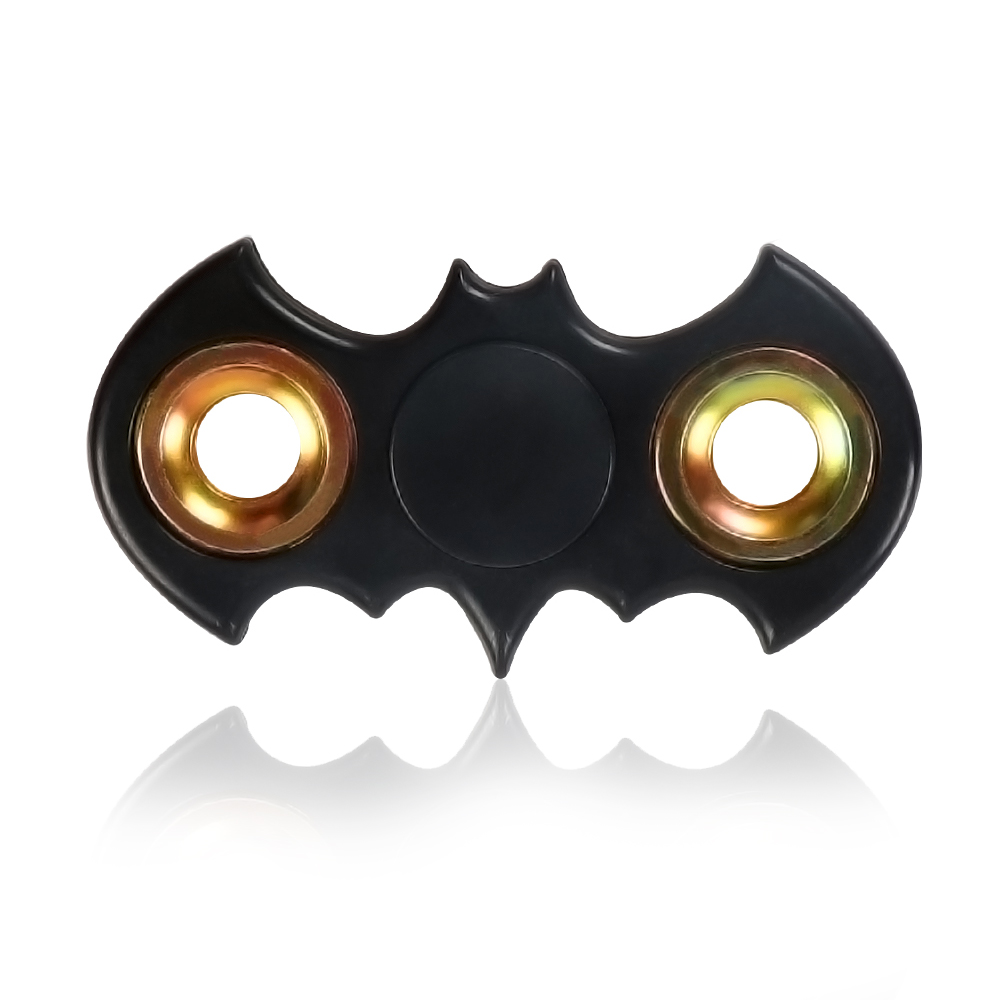 Permalink to Batman Fidget Spinner In Store