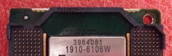 1910-6106 Watt Zu Den Ersten äHnlichen Produkten ZäHlen