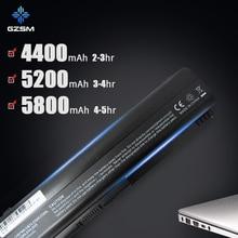 Laptop Battery for HP Pavilion DV4 DV5 DV6 G71 G50 G60 G61 G70 DV6 DV5T HSTNN-IB72 HSTNN-LB72 HSTNN-LB73 HSTNN-UB72 HSTNN-UB73  цены