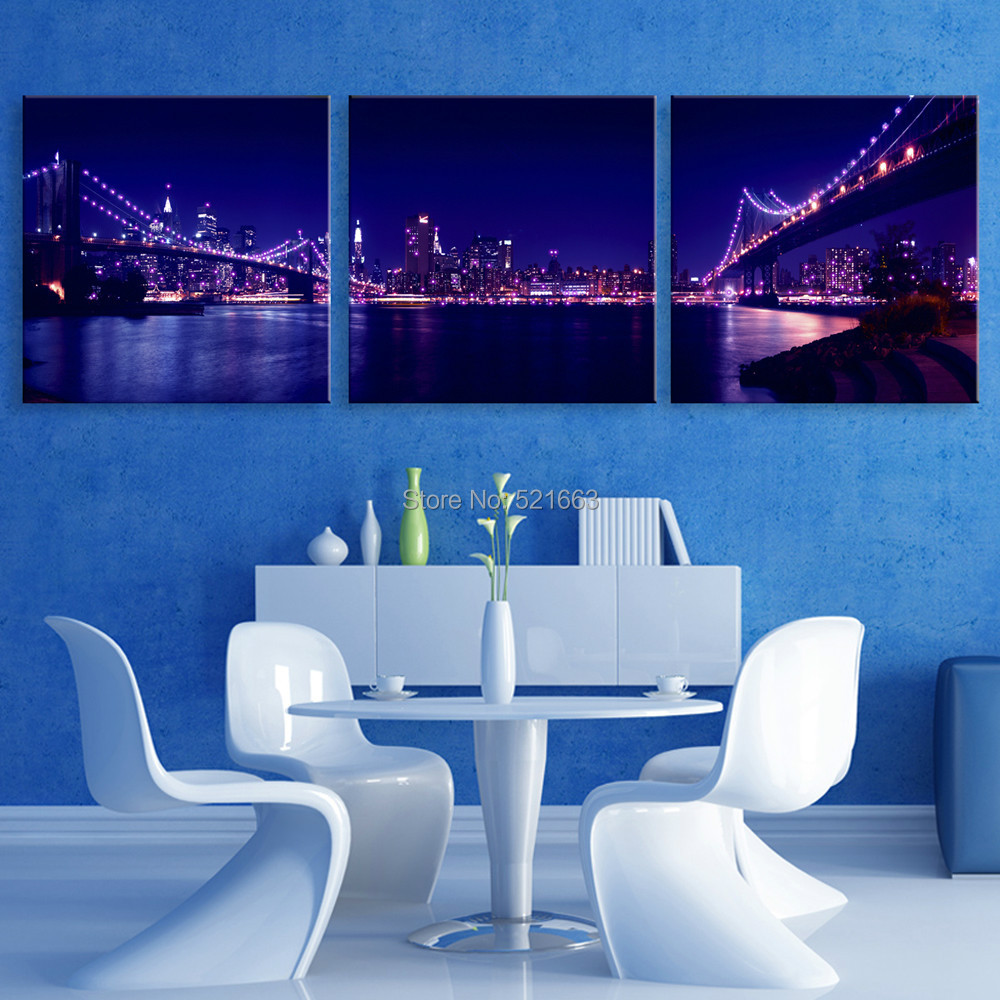 Led Wall Art led wall art promotion-shop for promotional led wall art on