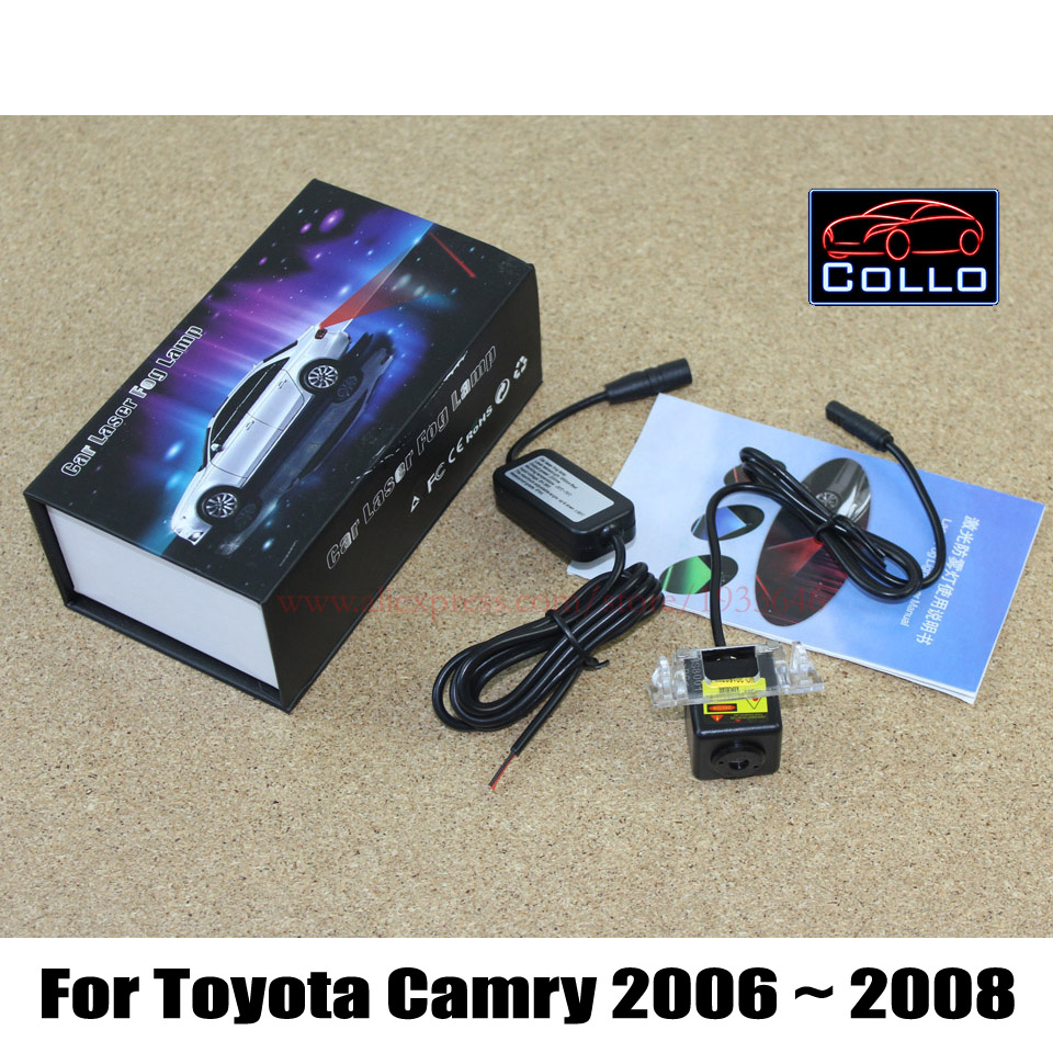 car rear tail warning fog lamp for suzuki swift 2008 2009 2010 external auto for anti collision. Black Bedroom Furniture Sets. Home Design Ideas