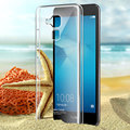 Para Huawei Honor 5C Case Imak Original Clear Crystal cubierta trasera de plástico duro para Huawei Honor 5C
