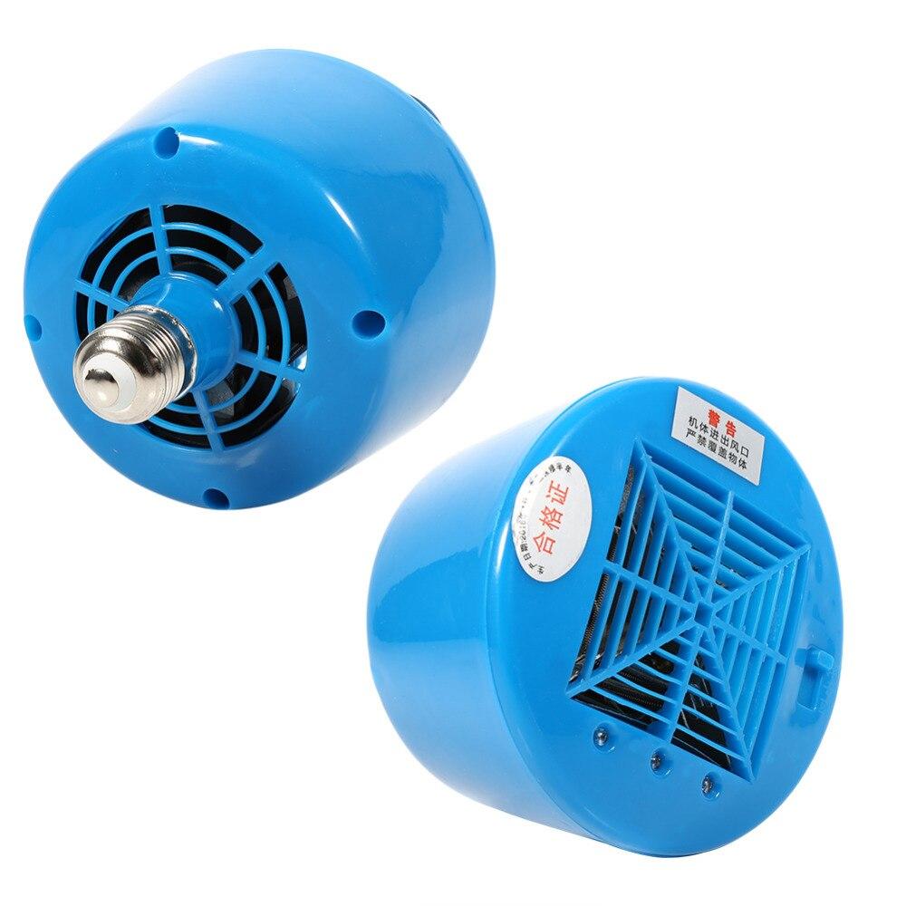 E27 Heat Lamp Blub Poultry Heat Lamp Bulb Grow Light Brooder Piglets ...