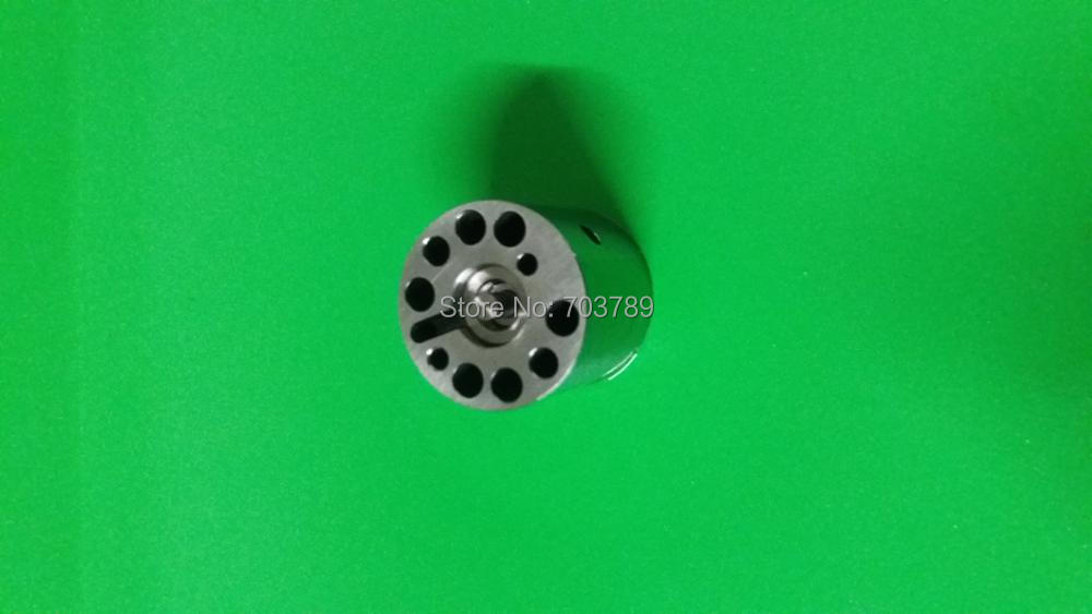 common rail diesel Oil pressure boost valve for CAT C-9 rice cooker parts steam pressure release valve