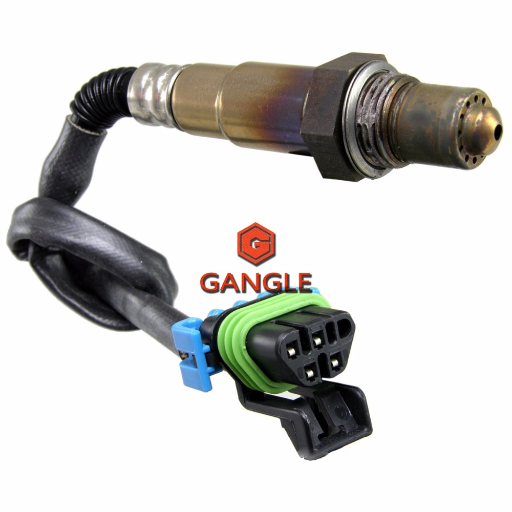 top 10 gmc oxygen sensor ideas and get free shipping - 8k9680i7