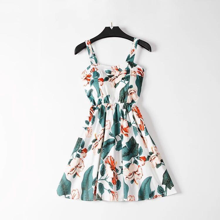 Off Shoulder Party Dress 2