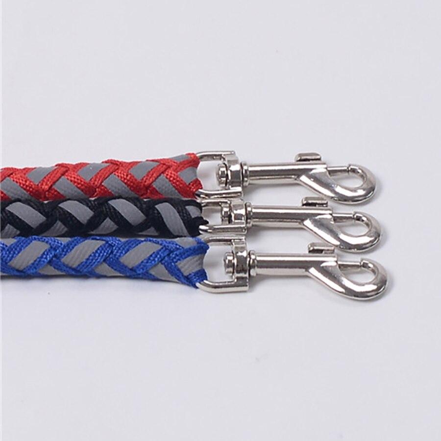 Pet Dog Harness Vest Belt Reflective Set Rope Leash Dog Chain Halter Golden Retriever Harnais Pour Chien Puppy Training 80M0388