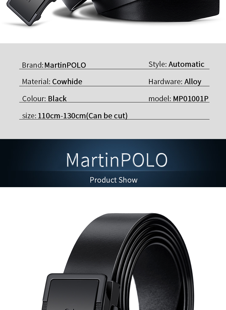 MP01001P_10