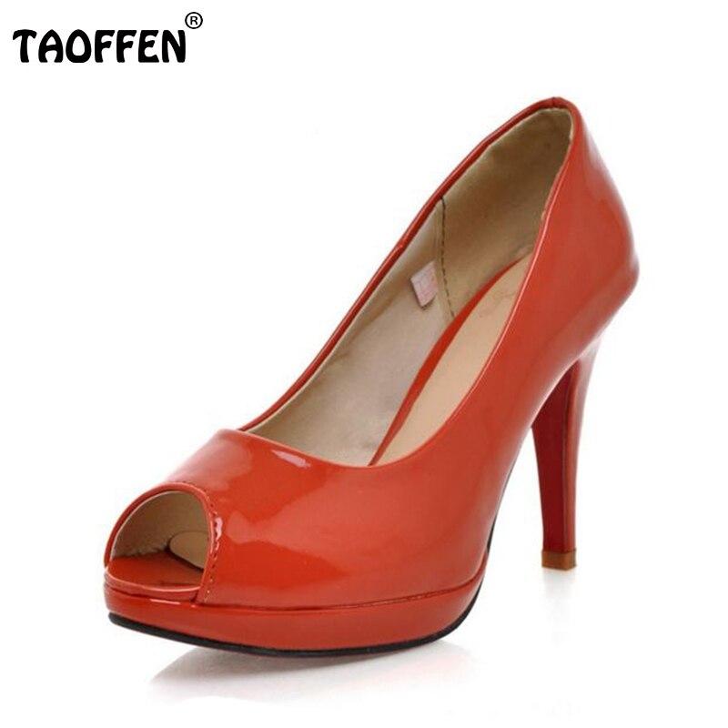 Online Get Cheap Womens Dress Shoes Sale -Aliexpress.com | Alibaba ...