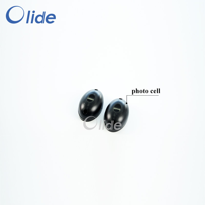 Door Hardware & Locks Infrared Safety Beam For Gate Opener Automatic Door,gate Opener Photocell Sensor Lt-is1