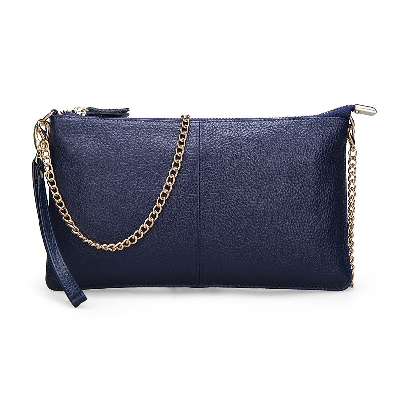 sku navy blue (2)
