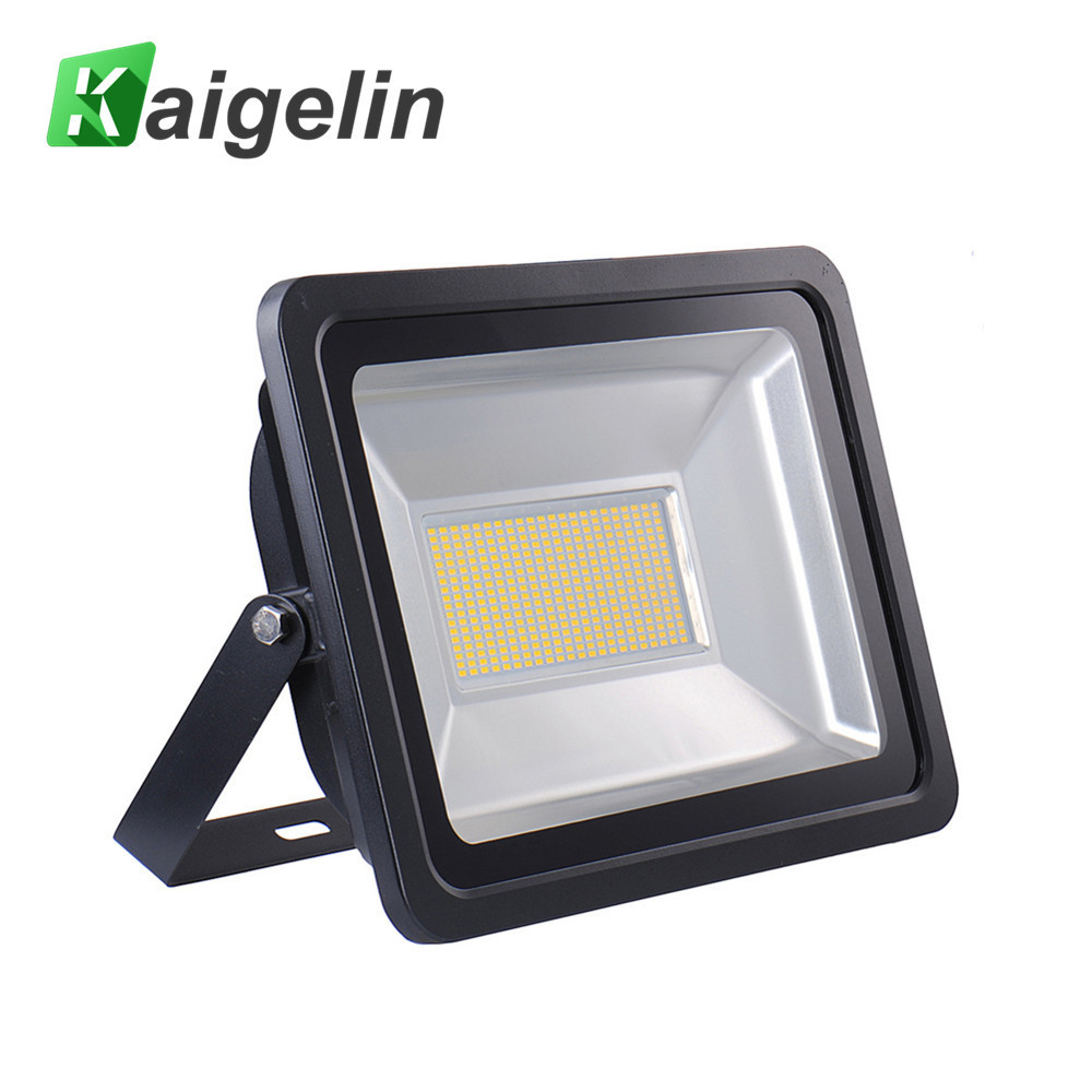 2pcs LED Flood Lights 200W 220V 13000LM 396LED SMD5730 Floodlights For Street Square Home Garden Spotlight Outdoor Lighting ultrathin led flood light 200w ac85 265v waterproof ip65 floodlight spotlight outdoor lighting free shipping