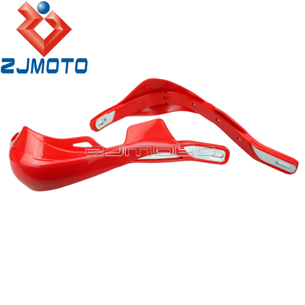 "Throttle Grip 7//8/"" Handlebar Anodized End for Honda CRF CR XR XL Z Dirt Pit Bike"