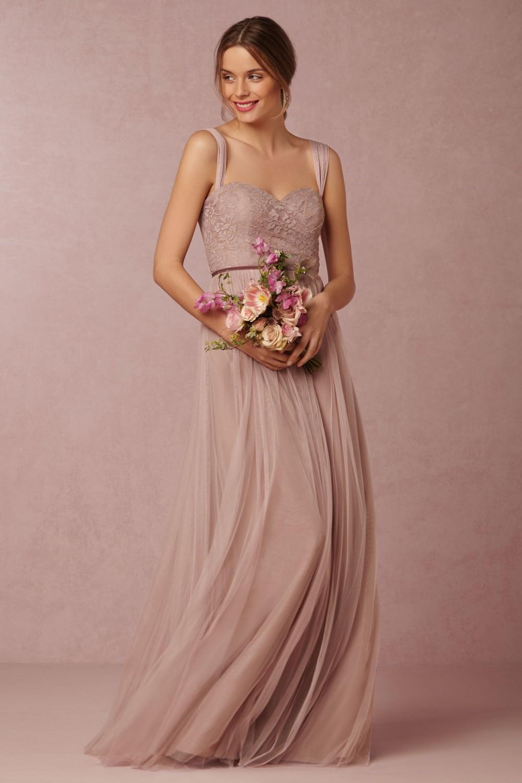 Venta caliente nuevo estilo de novia champagne dama de honor ...