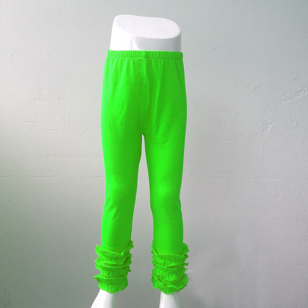 product Boutique Clothing baby lovely photo cute girl www se x image .com high waisted workout leggings icing pants