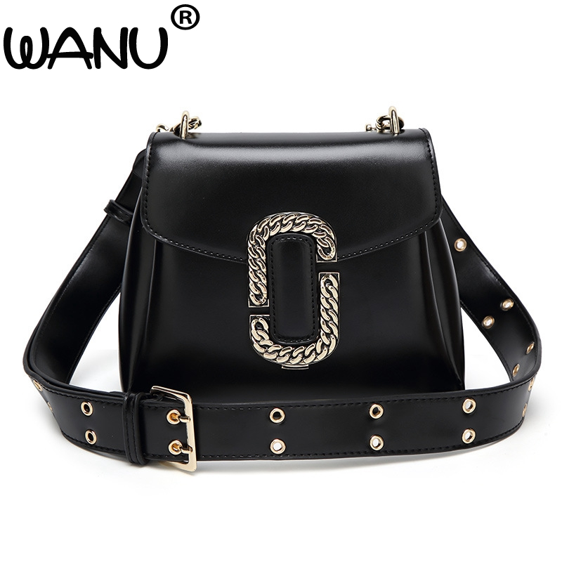 2017 Hot Sale Famous Brand Fashion Mini Shell Women Bag Shoulder Bags Designer Crossbody Bag Star Same Bags High Quality Top One high tech and fashion electric product shell plastic mold