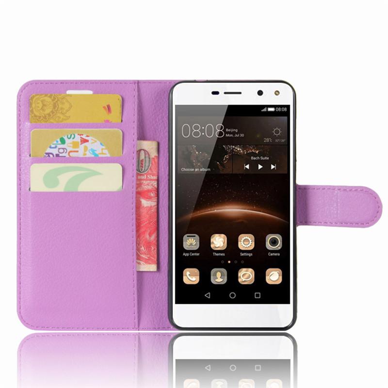 Huawei Mya-L41 (46)