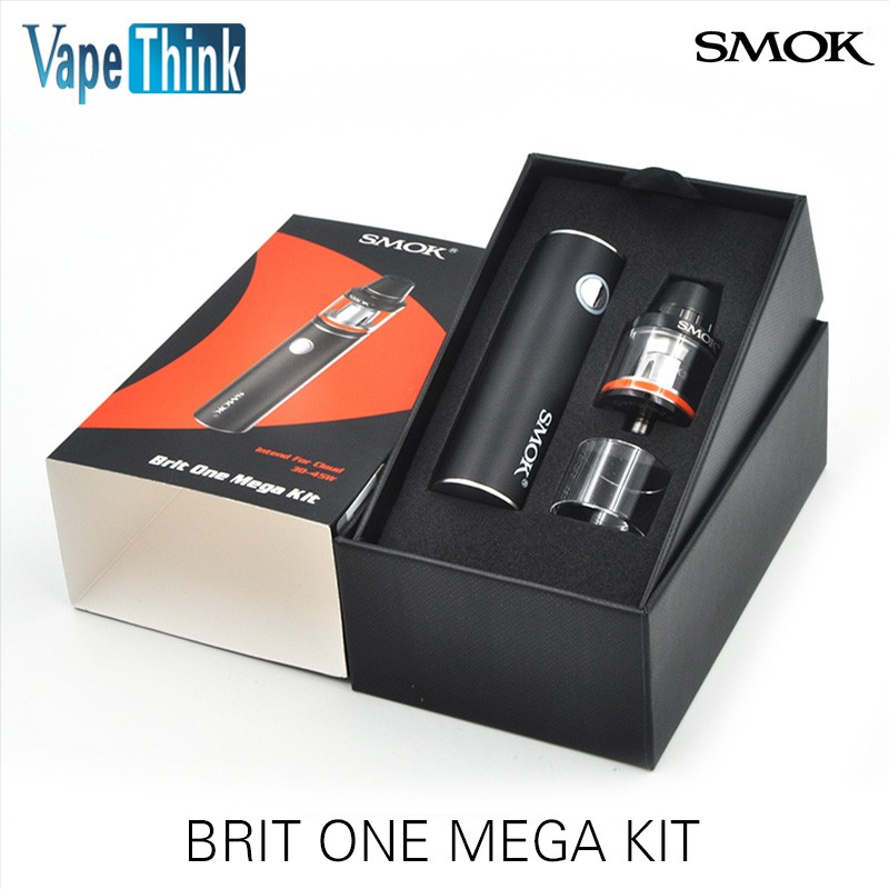 BRIT-ONE-MEGA-KIT5