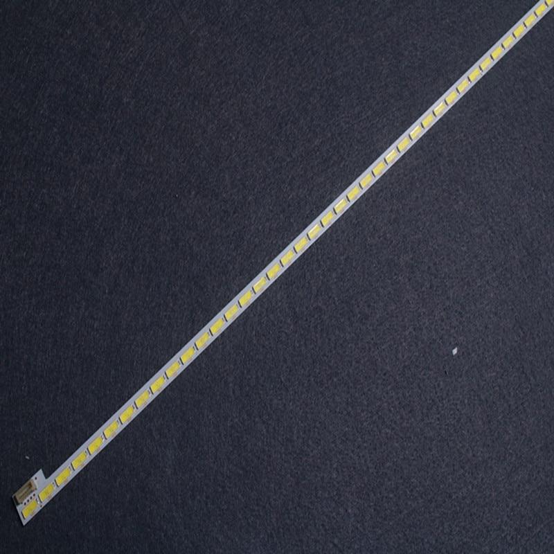 1pcs 60led 52 60cm 5pcs 1lot Led backlight for 42inch LG Innotek 7030PKG 60ea Rev0 2