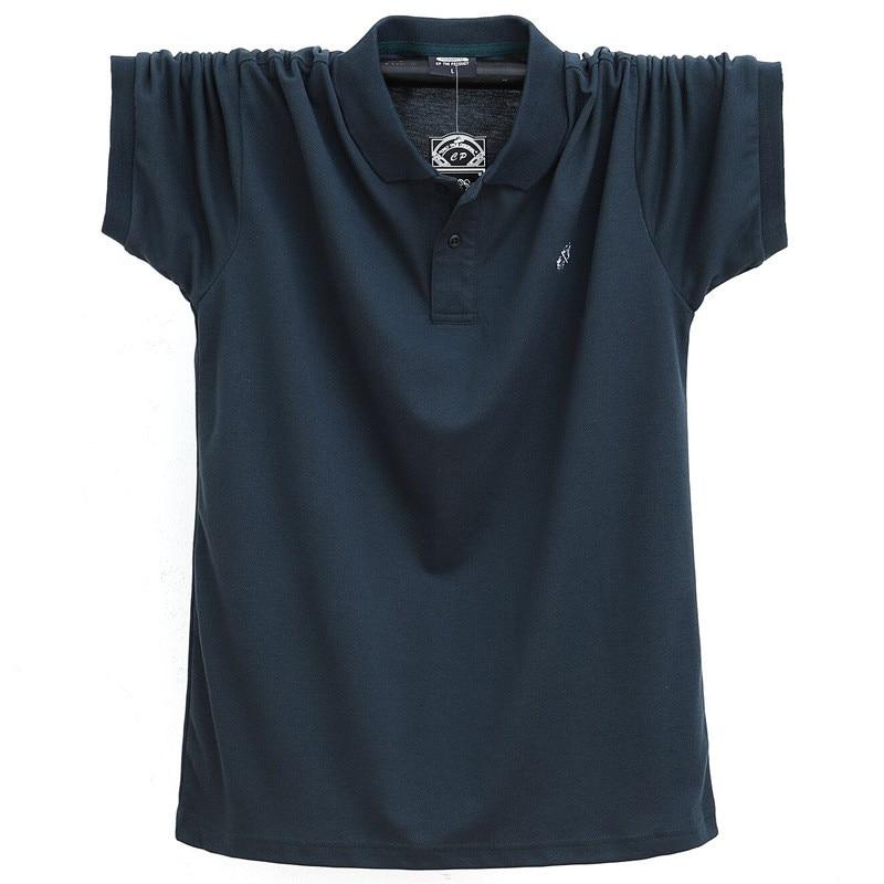 Moitié shirt Ample De Kelly Trois 1 Pull Courtes manches T Manches Hommes Sac sthdxCrQ