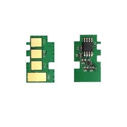 3 sztuk 106R02773 kaseta z tonerem do Fuji Xerox Phaser 3020 WorkCentre 3025 drukarka laserowa proszek do napełniania licznik zresetować chipy