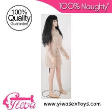 The largest China manufacturers selling inflatable dolls,sexy shop products for adults,real full silicone sex doll skeleton