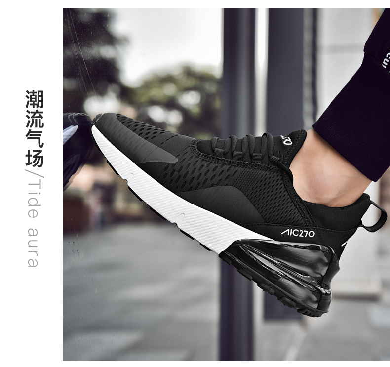 HTB1F9q7XLfsK1RjSszbq6AqBXXaQ Shoes Men Sneakers Summer Ultra Boosts Zapatillas Deportivas Hombre Fashion Breathable Casual Shoes Sapato Masculino Krasovki