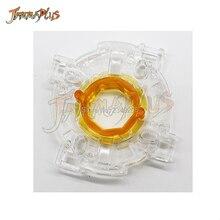 Восьмиугольный круглое кольцо 8 способ аркадный джойстик круглое основание ограничитель пластина для джойстик Sanwa