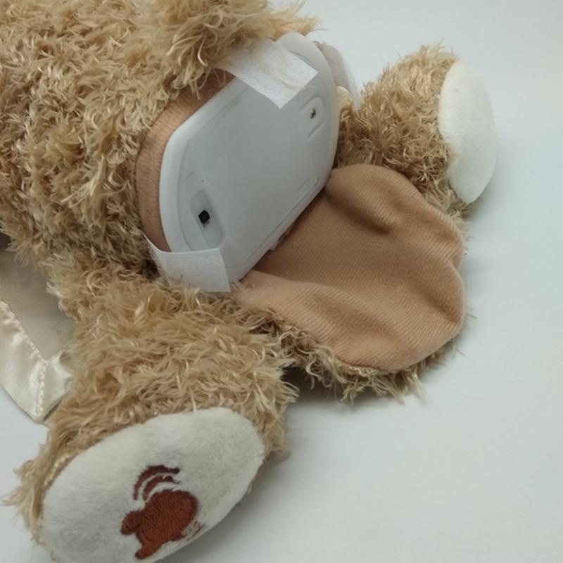 A-toy-A-dream-Peek-a-Boo-Teddy-Bear-Play-Hide-And-Seek-Lovely-Cartoon-Stuffed-Kids-Birthday-Gift-30cm-Cute-Music-Bear-Plush-Toy-4