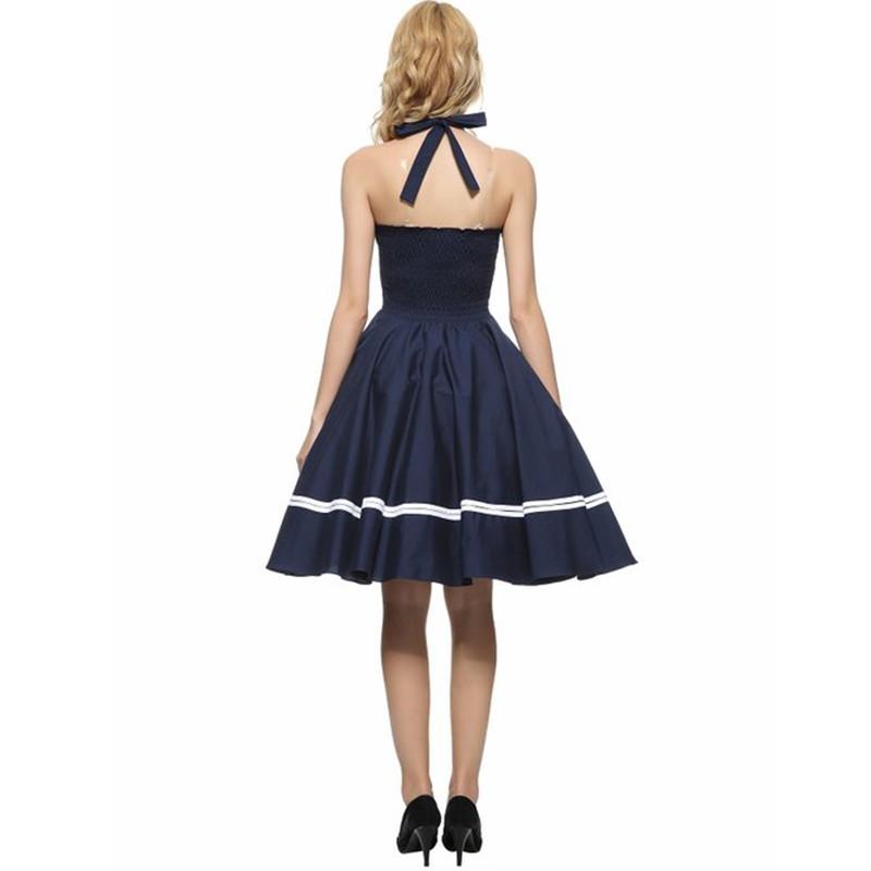 Dress-MD02 (3)