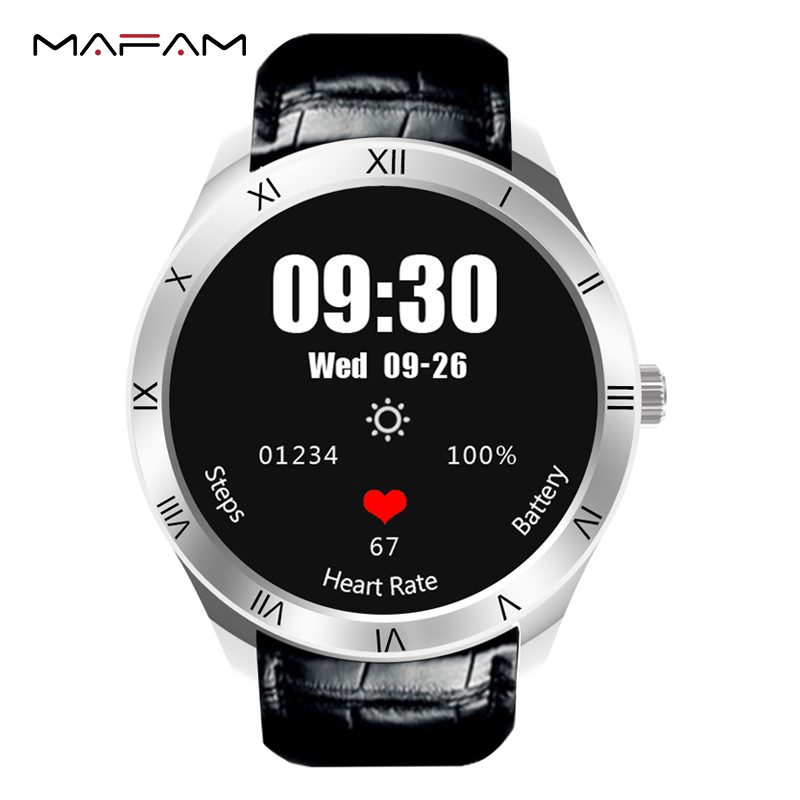 Android 5.1 Smart Watch phone 1.39 AMOLED Display MTK6580 3G WiFi Nano SIM Card GPS Bluetooth Smartwatch for IOS Andriod  Q5 android 5 1 smartwatch x11 smart watch mtk6580 with pedometer camera 5 0m 3g wifi gps wifi positioning sos card movement watch