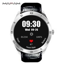 "Android 5.1 Inteligente Reloj teléfono 1.39 ""Pantalla AMOLED MTK6580 3G WiFi Nano Tarjeta SIM GPS Bluetooth Smartwatch para IOS Andriod Q5"