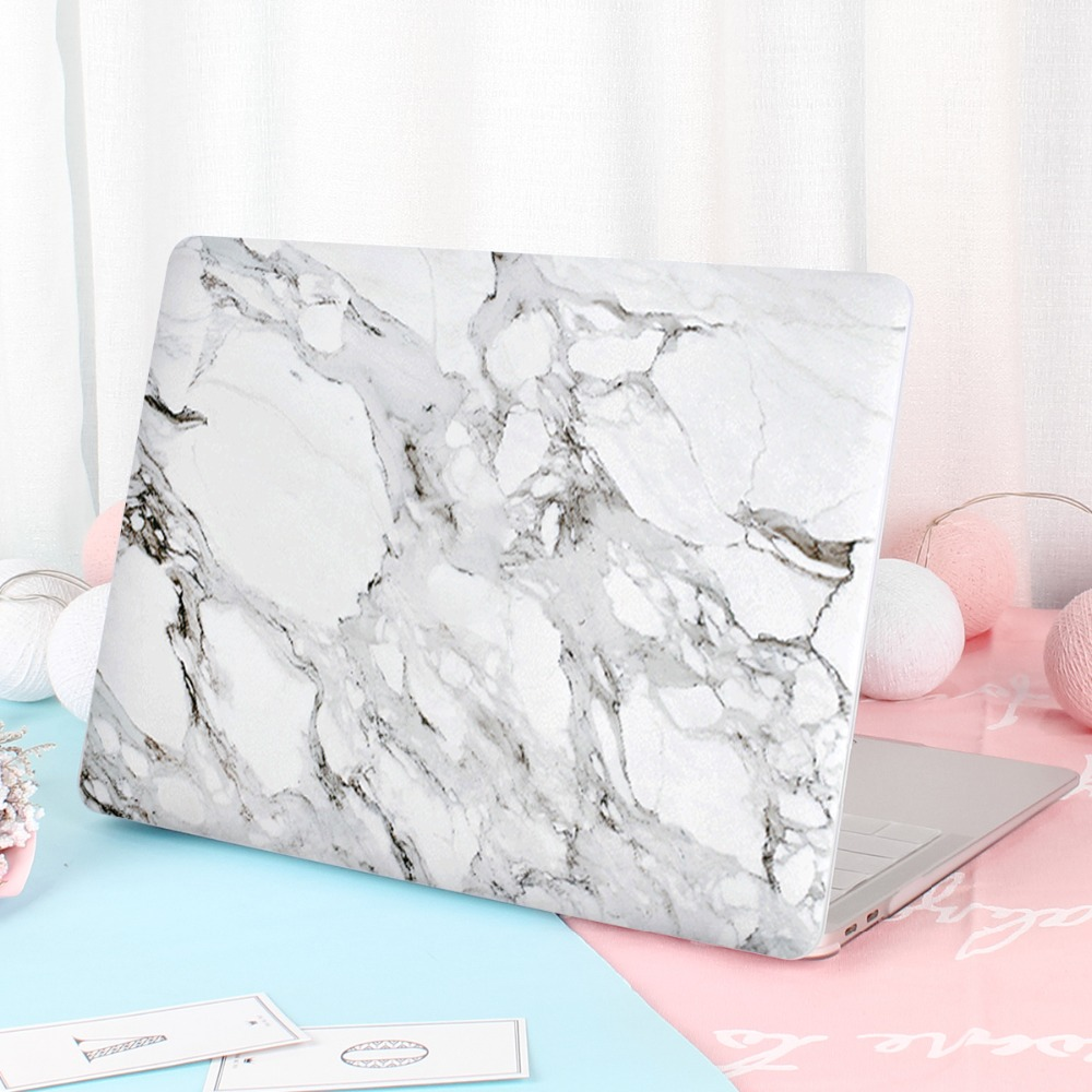 Aesthetic Shell Case for MacBook 187