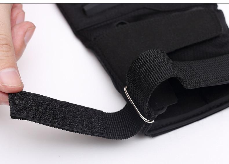 fingerless tactical gloves_4