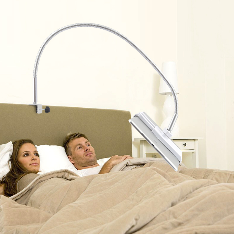 Ipad Stands For Bed compare prices on ipad bed stand- online shopping/buy low price