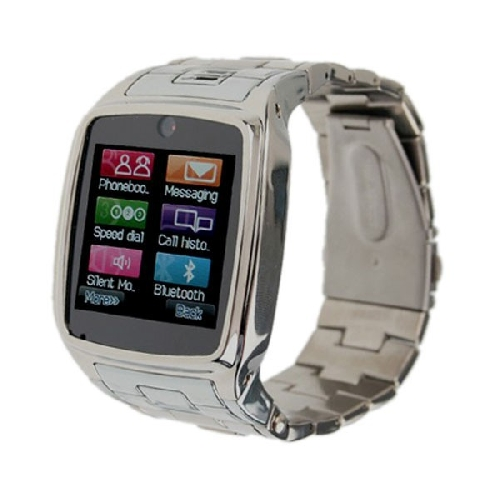 Smart Watches TW810 font b Smartwatch b font Bluetooth Wristwatch Waterproof Smart Watch With Camera SIM