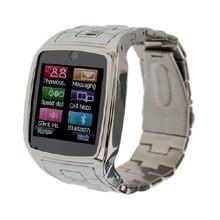 Intelligente Uhren TW810 Smartwatch Bluetooth Armbanduhr Wasserdichte Intelligente Uhr Mit Kamera SIM Handy Montre Sport
