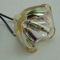 High quality Projector bulb POA-LMP90 for SANYO PLC-XU76 / PLC-XU83 / PLC-XU86 with Japan phoenix original lamp burner